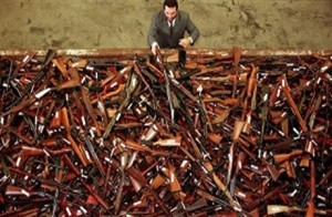 The-Great-Australian-Gun-Buyback-600x387-300x180.jpg460