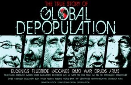 global-depopulation-poster.jpg460