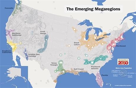 emergingmegaregions.jpg regiond color 460