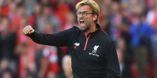 liverpool vs burnley prediction