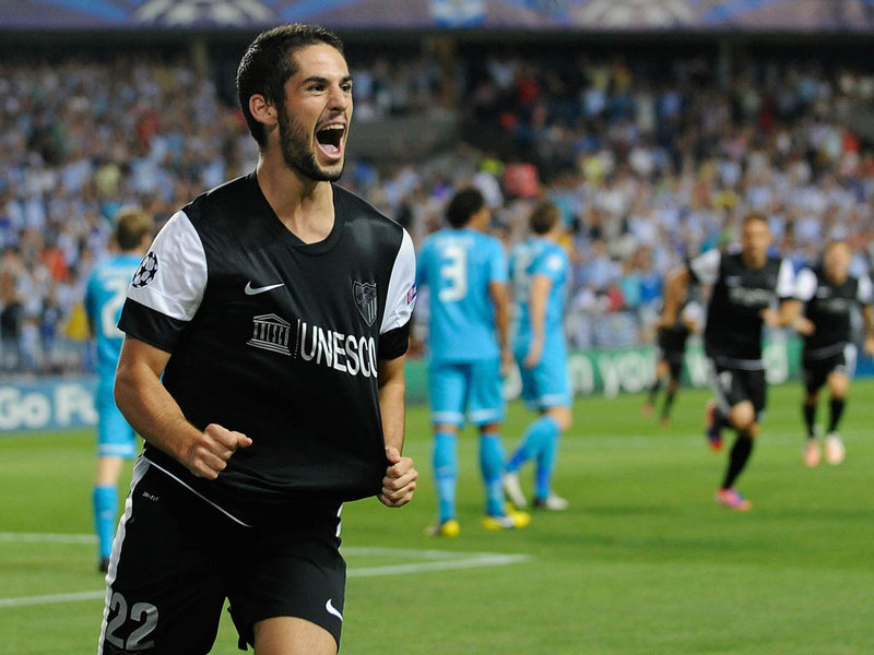 Francisco-Alarcon-Isco-Malaga-Zenit-St-Peters_2830466