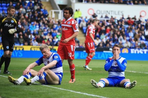 Reading-v-Queens-Park-Rangers-Premier-League-1858334