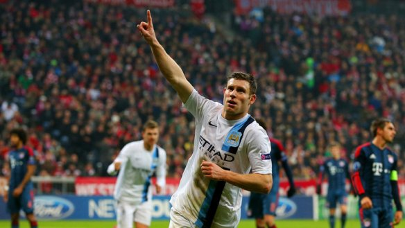 Bayern-Munich-v-Manchester-City-James-Milner-_3049831
