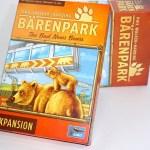 Barenpark Bad News Bears