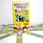 Barnyard Bunch game