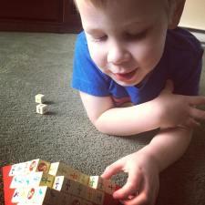 Playing Pyramix