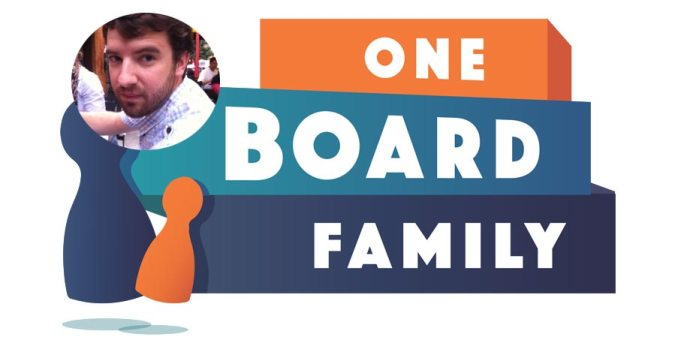 One Board Family