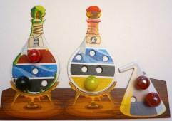 potions in progress