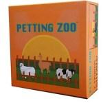 Petting Zoo Board Game