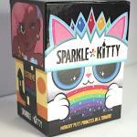 Sparkle*Kitty box