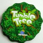 Tumble Tree cards