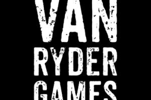 Van Ryder Games