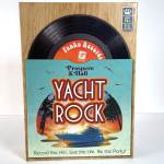 Yacht Rock game
