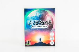 Dreams of Tomorrow game