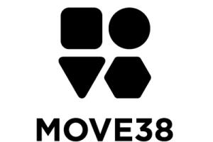 Move38