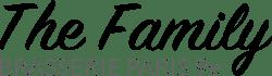 Restaurant The Family Paris 9e