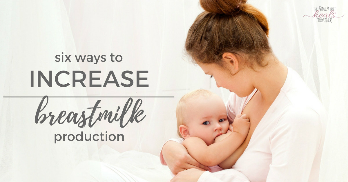 how to stop the production of breastmilk