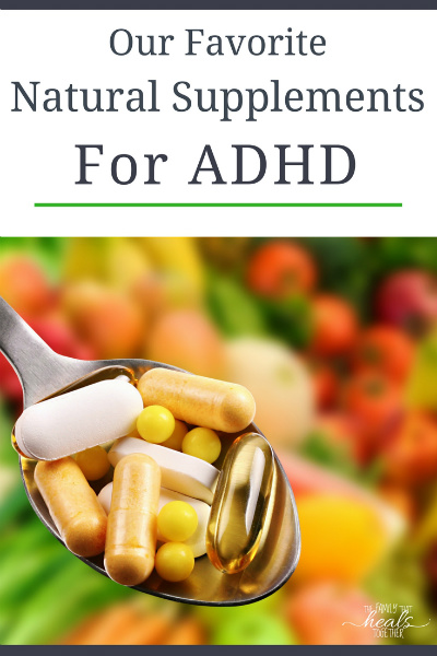 natural medications for psychiatric disorders considering the alternatives