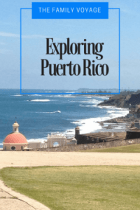 Thinking about a family trip to Puerto Rico? Top picks for Puerto Rico with kids, including where to stay, what to do and the best hidden restaurants. Best of Luquillo Beach with kids and Fajardo with kids.