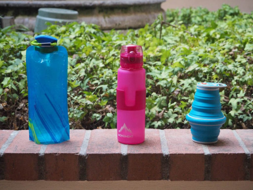 best water bottle for travel