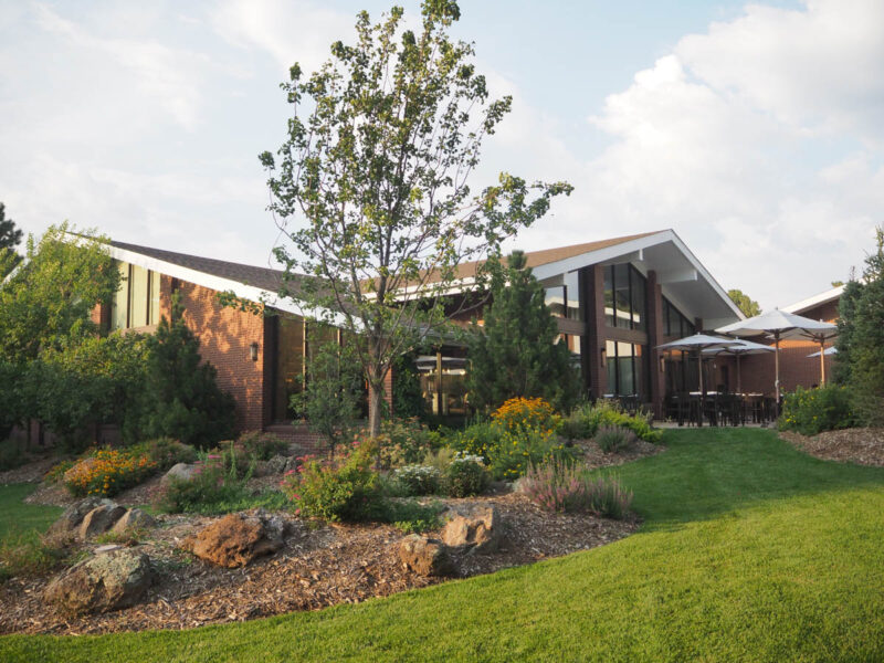 best places to stay in flagstaff