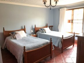 Hotel Santa Cruz Colchagua-8