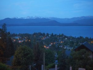 things to do in Bariloche Argentina-7