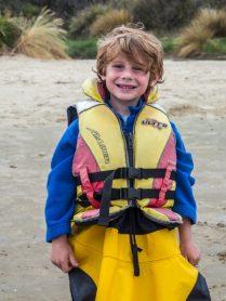 coles bay tasmania kayaking-5