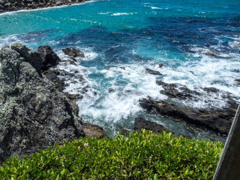 sydney to melbourne coastal drive 3 days