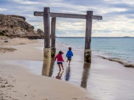 things to do in Margaret River with kids-8