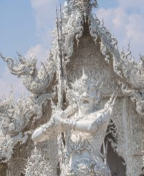 things to do in chiang rai thailand-4