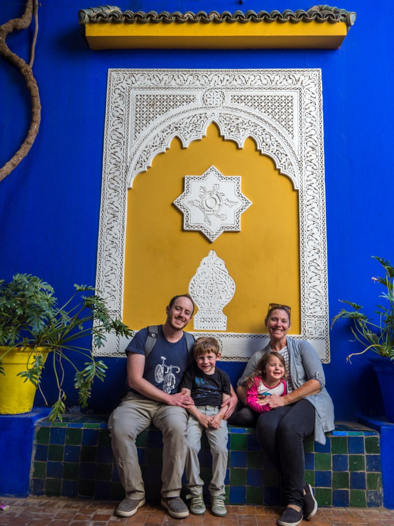 things to do in marrakesh-40