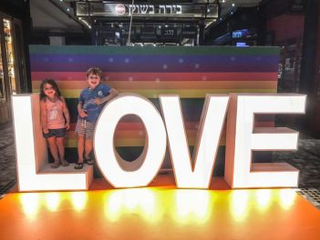 things to do in tel aviv-24