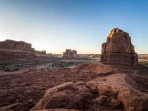 arches national park-23