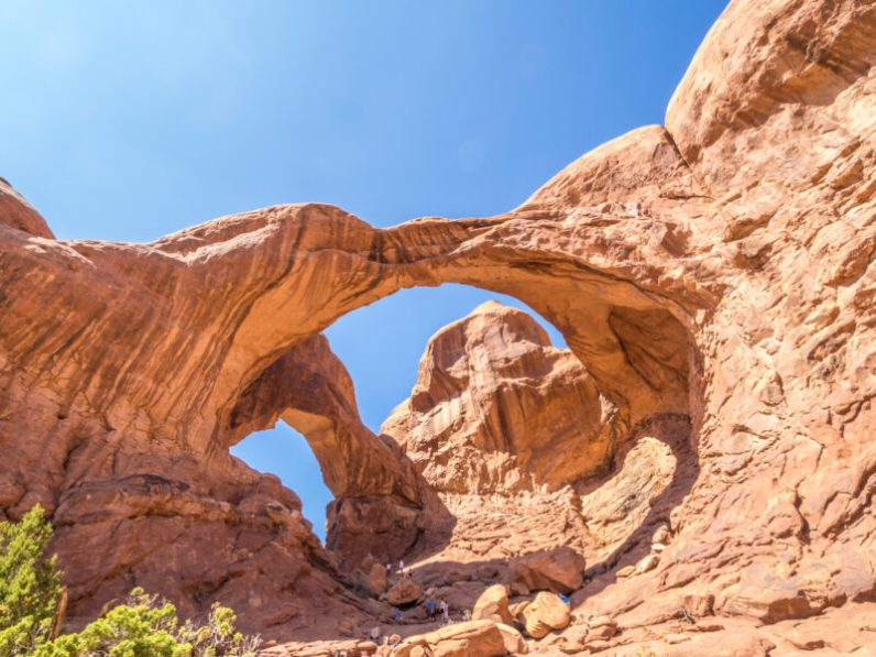arches national park-9