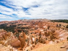 bryce canyon national park-6