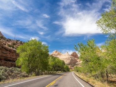 capitol reef national park-1