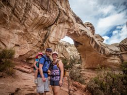 capitol reef national park-7