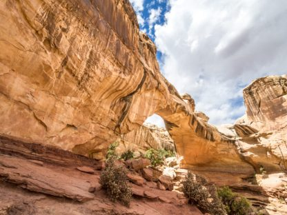 capitol reef national park-8