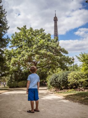 france with kids-4