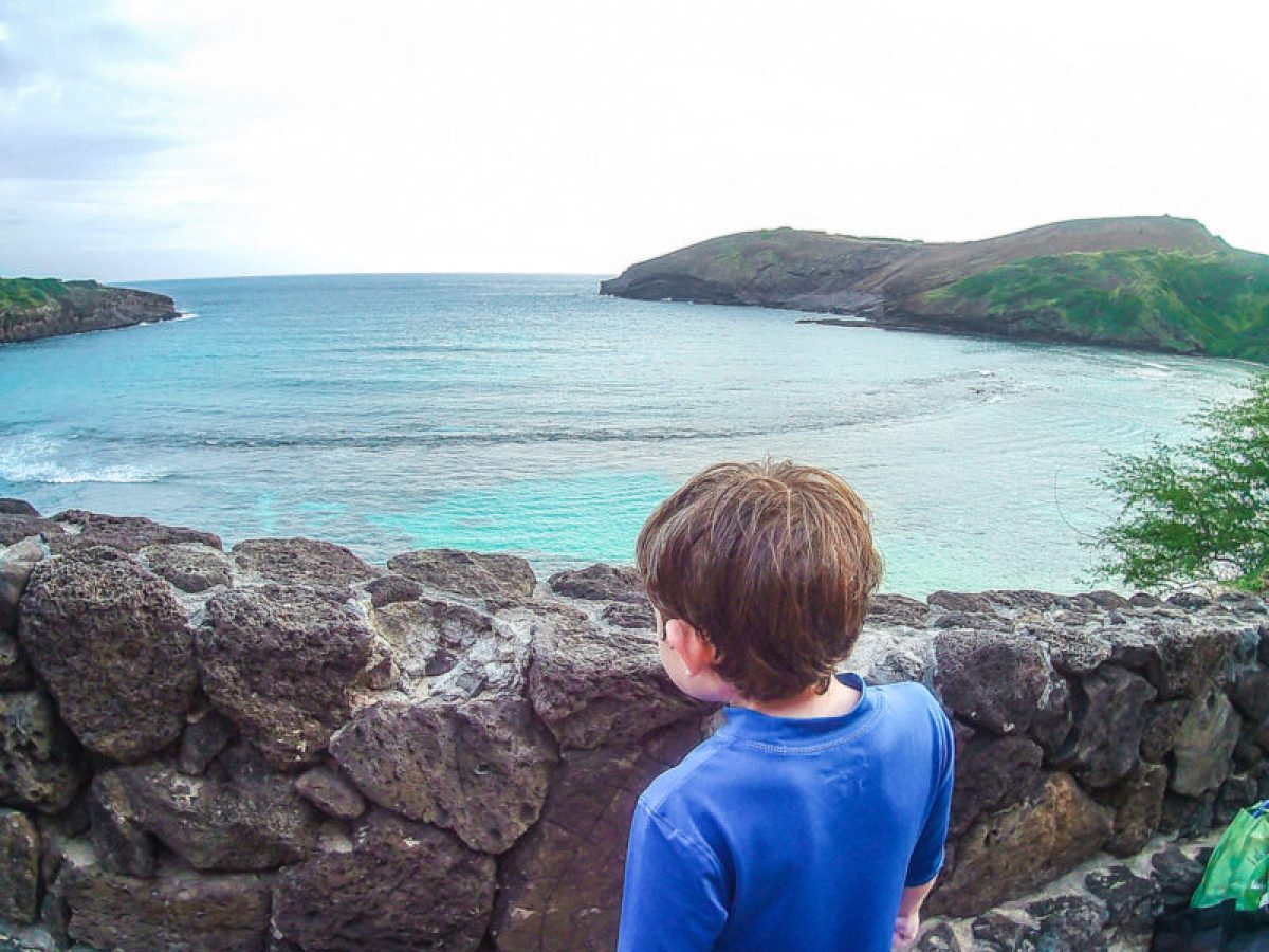 Akaso Brave 4 review: still photos above the water are just ok, but no as good as iPhone photos.
