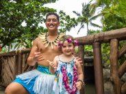 Go Oahu card review-12