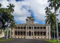 Go Oahu card review-14