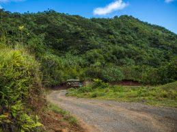 Go Oahu card review-22