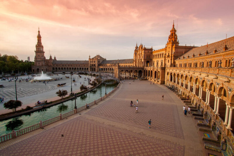 Spain with kids: best family destinations in Spain