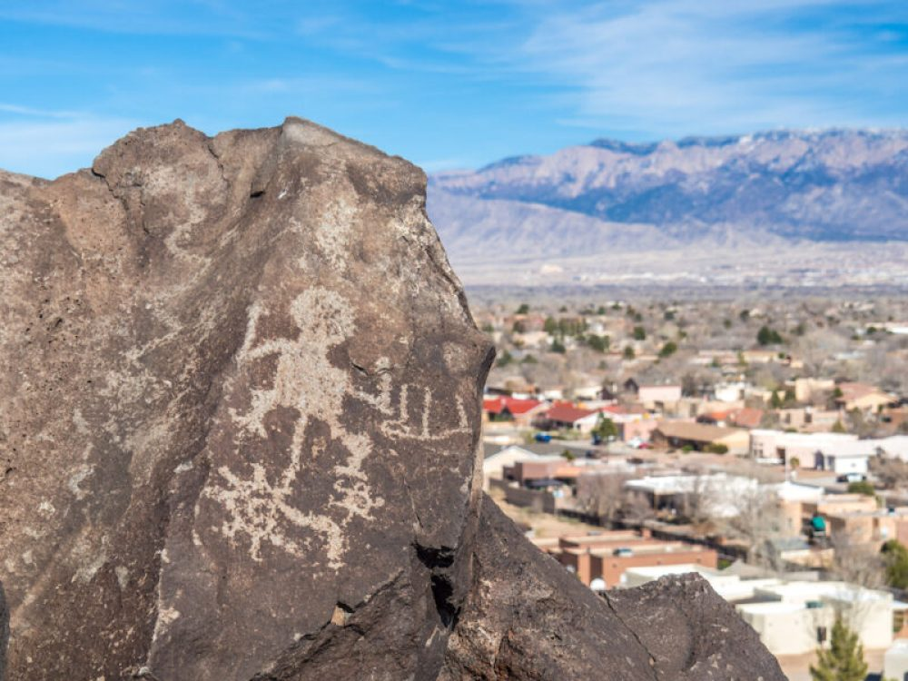 5 Can't-Miss Things To Do In Albuquerque With Kids