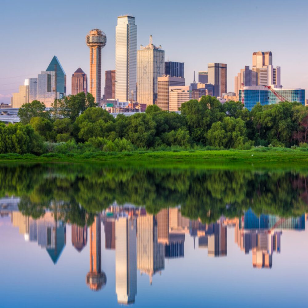 The Ultimate Weekend in Dallas Itinerary: 2 Days of Texas Fun!