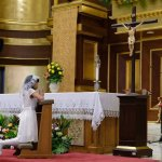 First Holy Communion for Homeschoolers