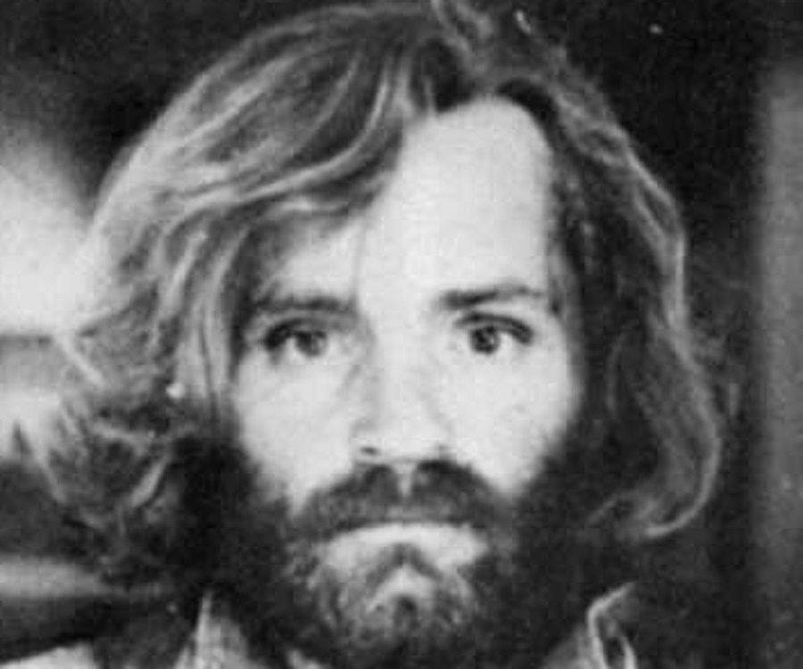 Charles Manson Biography Facts Childhood Crimes Amp Murders