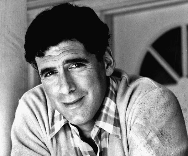 Elliott Gould Biography – Facts, Childhood, Family Life ...